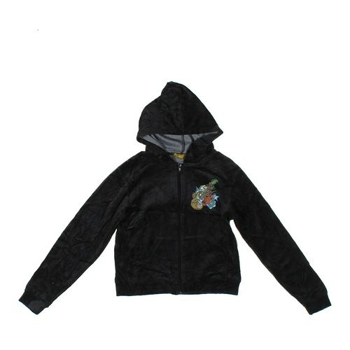 Neeso Sport Hoodie in size 6 at up to 95% Off - Swap.com