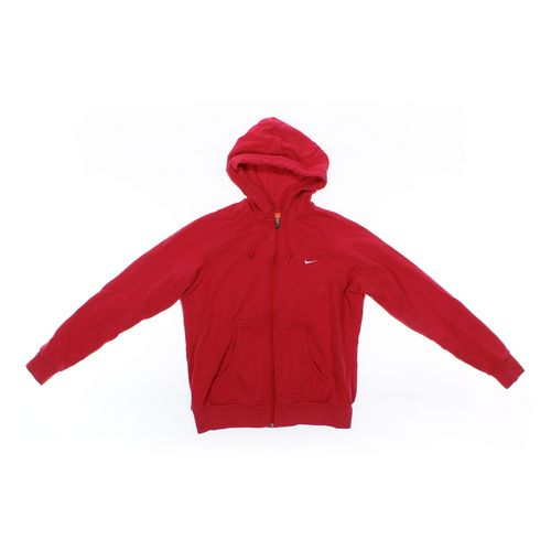 NIKE Hoodie in size 16 at up to 95% Off - Swap.com