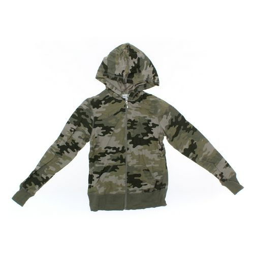 No Boundaries Hoodie in size JR 3 at up to 95% Off - Swap.com