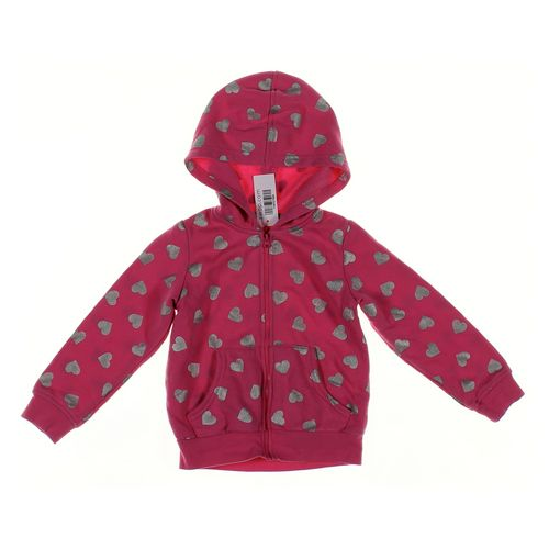 Okie Dokie Hoodie in size 4/4T at up to 95% Off - Swap.com
