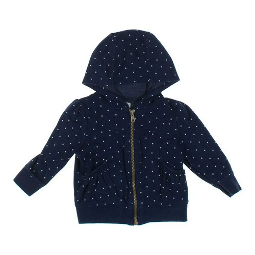 Old Navy Hoodie in size 12 mo at up to 95% Off - Swap.com