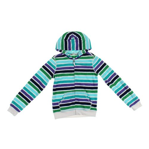 Old Navy Hoodie in size 14 at up to 95% Off - Swap.com
