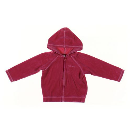 Old Navy Hoodie in size 3/3T at up to 95% Off - Swap.com