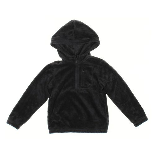 Old Navy Hoodie in size 6 at up to 95% Off - Swap.com