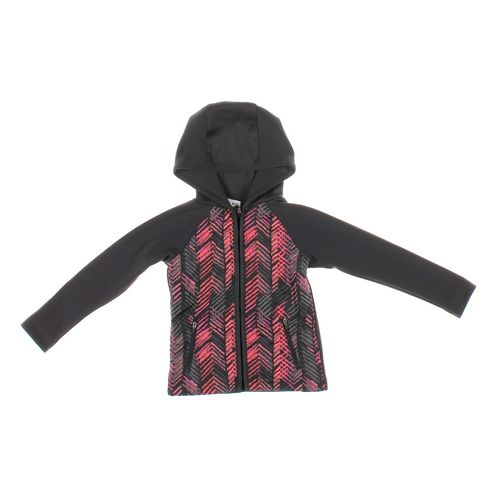 OshKosh B'gosh Hoodie in size 4/4T at up to 95% Off - Swap.com