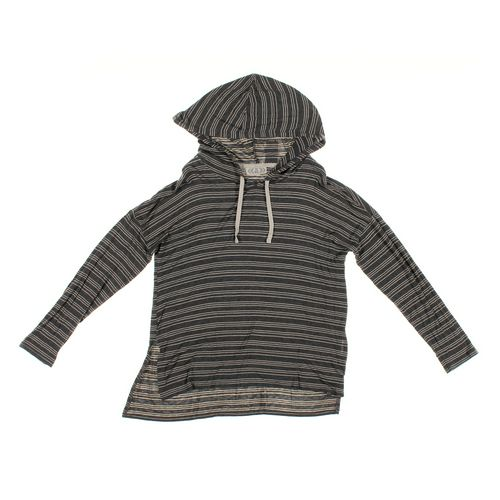 Pink Rose Hoodie in size JR 11 at up to 95% Off - Swap.com