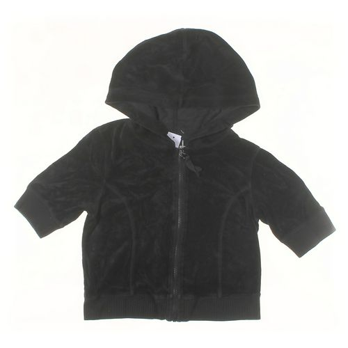 Plush & Lush Hoodie in size 6 at up to 95% Off - Swap.com