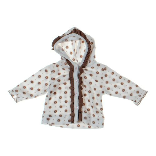 René Rofé Hoodie in size 6 mo at up to 95% Off - Swap.com