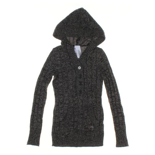 Roxy Hoodie in size JR 0 at up to 95% Off - Swap.com