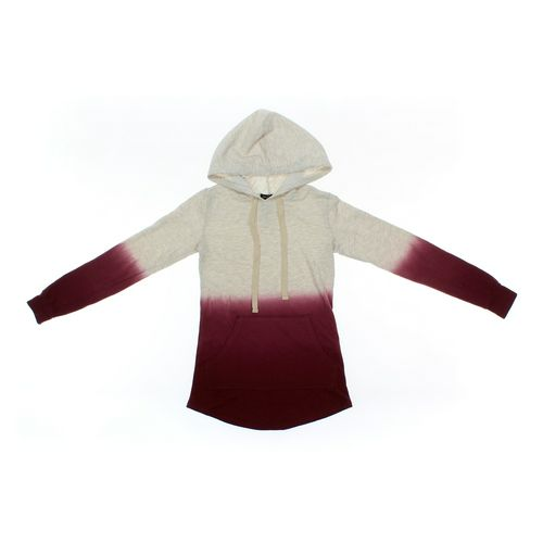 rue21 Hoodie in size JR 0 at up to 95% Off - Swap.com