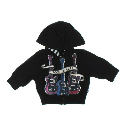 Self Esteem Hoodie in size JR 3 at up to 95% Off - Swap.com