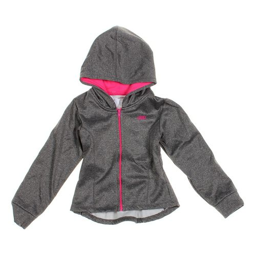Skechers Hoodie in size 4/4T at up to 95% Off - Swap.com