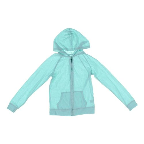 SO Hoodie in size 10 at up to 95% Off - Swap.com