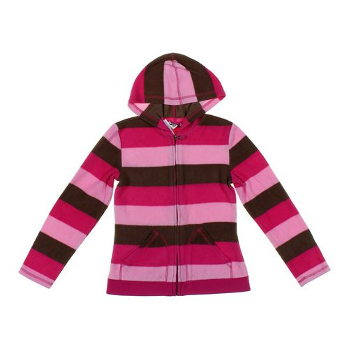SO Hoodie in size 12 at up to 95% Off - Swap.com