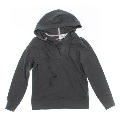 SO Hoodie in size JR 11 at up to 95% Off - Swap.com