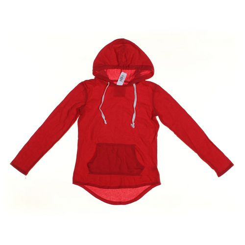 SO Hoodie in size JR 3 at up to 95% Off - Swap.com