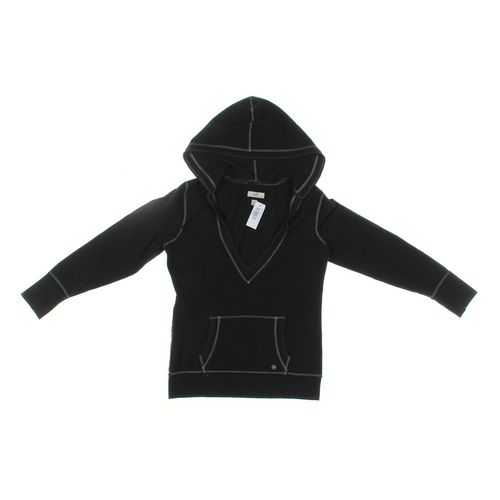 So Wear It Declare It Hoodie in size JR 11 at up to 95% Off - Swap.com