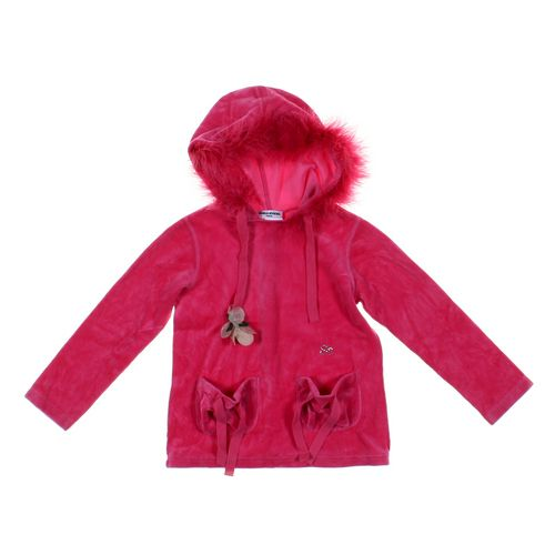 SONIA RYKIEL Hoodie in size 5/5T at up to 95% Off - Swap.com