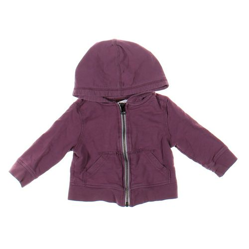 Tea Hoodie in size 6 mo at up to 95% Off - Swap.com
