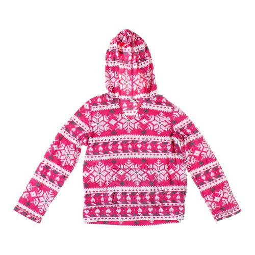 The Children's Place Hoodie in size 10 at up to 95% Off - Swap.com