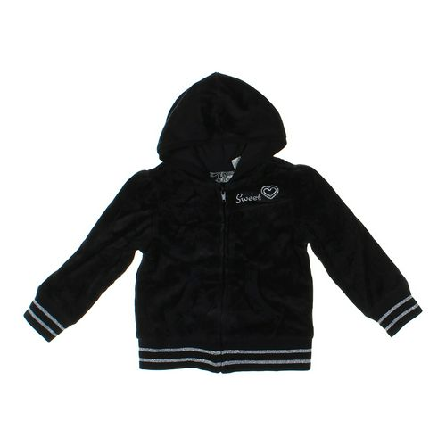 The Children's Place Hoodie in size 3/3T at up to 95% Off - Swap.com