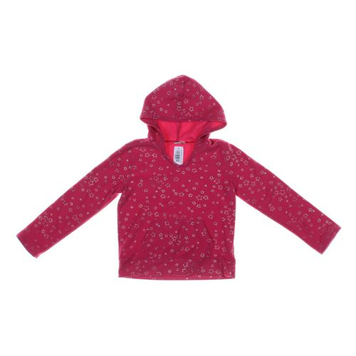 The Children's Place Hoodie in size 7 at up to 95% Off - Swap.com