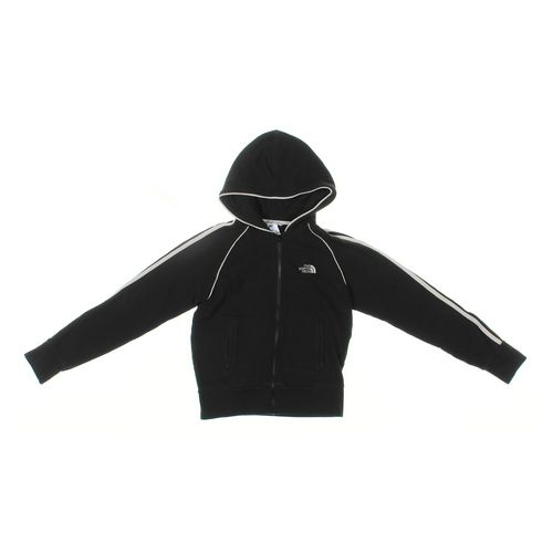 The North Face Hoodie in size JR 0 at up to 95% Off - Swap.com