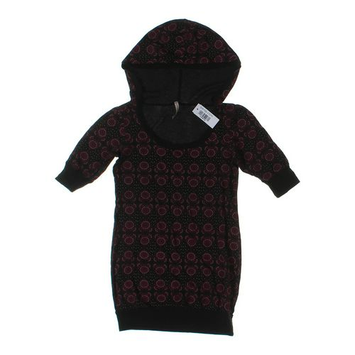 Thread Hoodie in size 6 at up to 95% Off - Swap.com