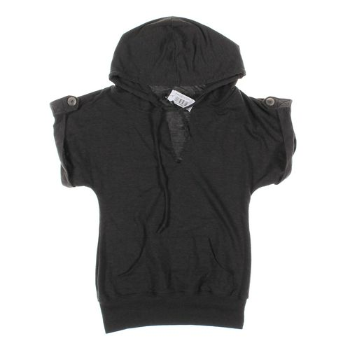 Wet Seal Hoodie in size JR 3 at up to 95% Off - Swap.com