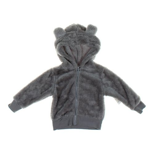 WonderKids Hoodie in size 18 mo at up to 95% Off - Swap.com