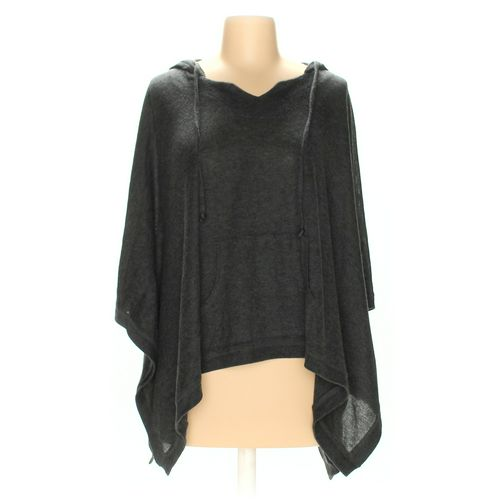 Forever 21 Hoodie in size S at up to 95% Off - Swap.com