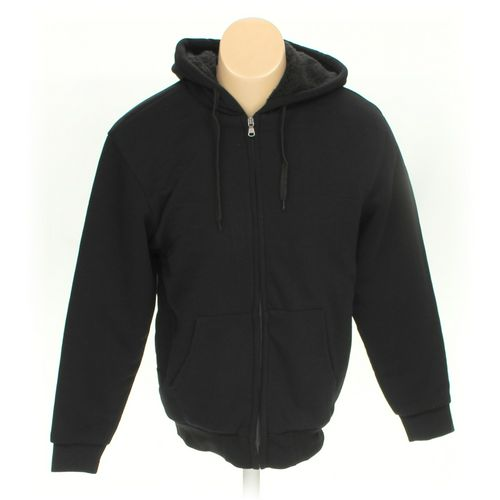Fresh Groove Hoodie in size M at up to 95% Off - Swap.com