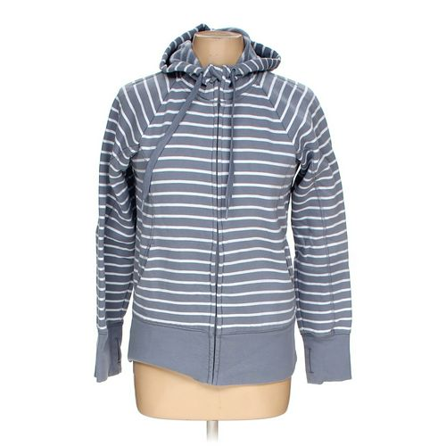 Gap Hoodie in size M at up to 95% Off - Swap.com