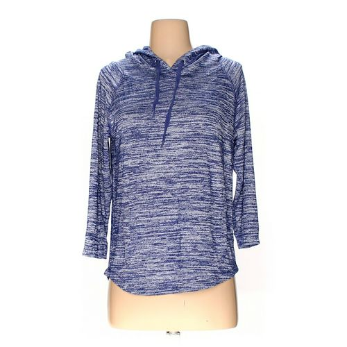 Gap Hoodie in size S at up to 95% Off - Swap.com