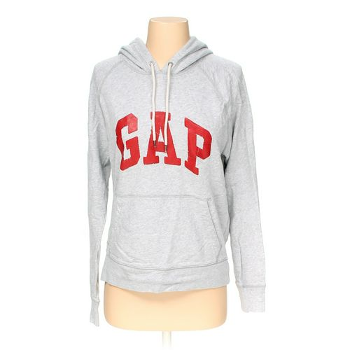 Gap Hoodie in size XS at up to 95% Off - Swap.com