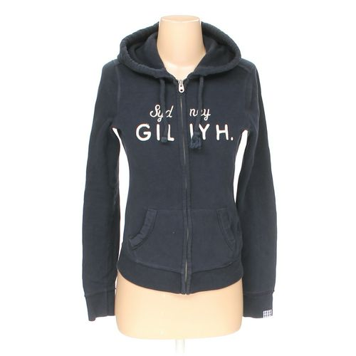 Gilly Hicks Hoodie in size S at up to 95% Off - Swap.com