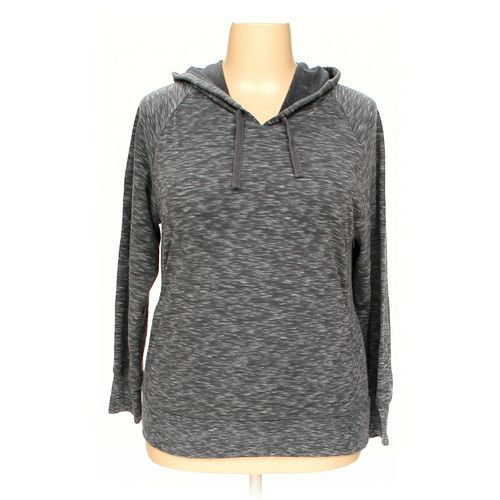 Green Tea Hoodie in size XXL at up to 95% Off - Swap.com