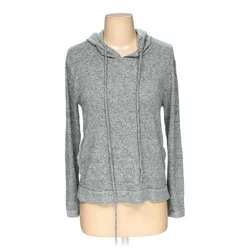 Harlowe & Graham Hoodie in size S at up to 95% Off - Swap.com