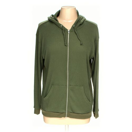 H&M Hoodie in size M at up to 95% Off - Swap.com