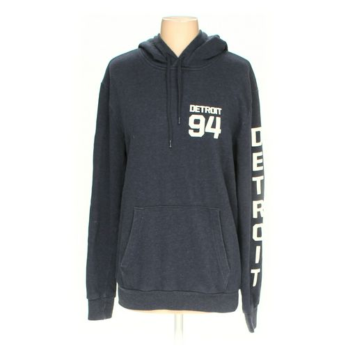 H&M Hoodie in size S at up to 95% Off - Swap.com