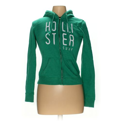 Hollister Hoodie in size XS at up to 95% Off - Swap.com