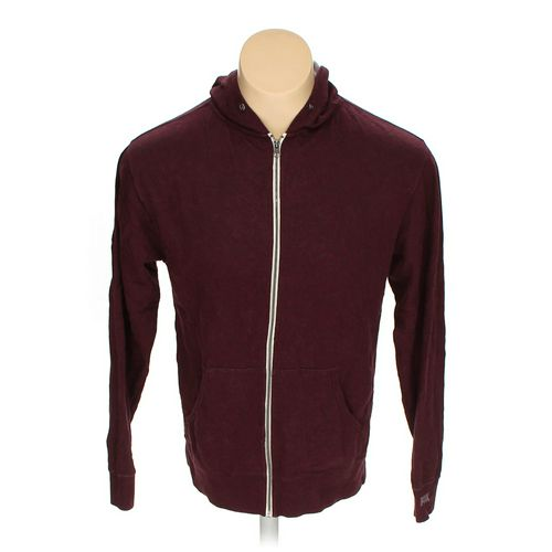 Independent Hoodie in size L at up to 95% Off - Swap.com