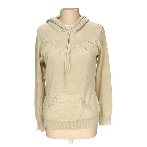 JJ Original Hoodie in size L at up to 95% Off - Swap.com