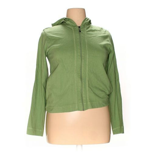 JOCKEY Hoodie in size L at up to 95% Off - Swap.com