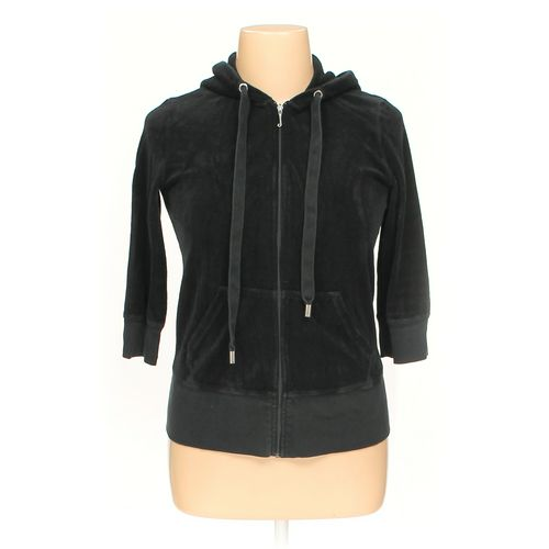 Juicy Couture Hoodie in size XL at up to 95% Off - Swap.com