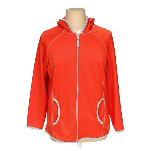 Just My Size Hoodie in size 16 at up to 95% Off - Swap.com