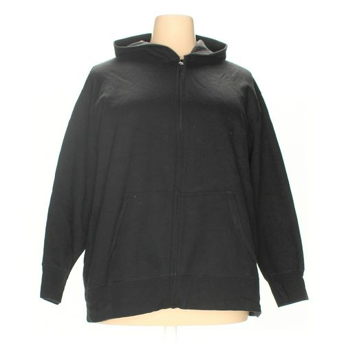 Just My Size Hoodie in size 3X at up to 95% Off - Swap.com