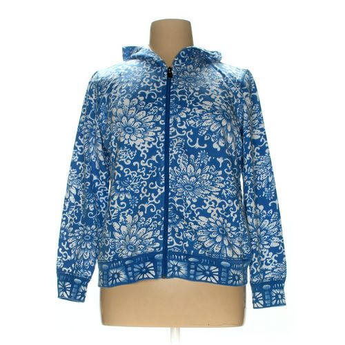 Kim Rogers Hoodie in size XL at up to 95% Off - Swap.com