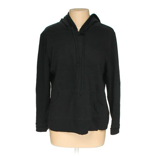 Laura Scott Hoodie in size L at up to 95% Off - Swap.com