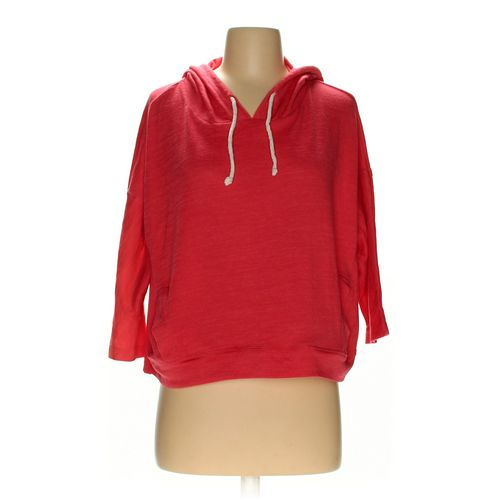 love FIRE Hoodie in size S at up to 95% Off - Swap.com